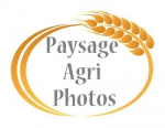 Paysage-Agri-Photos